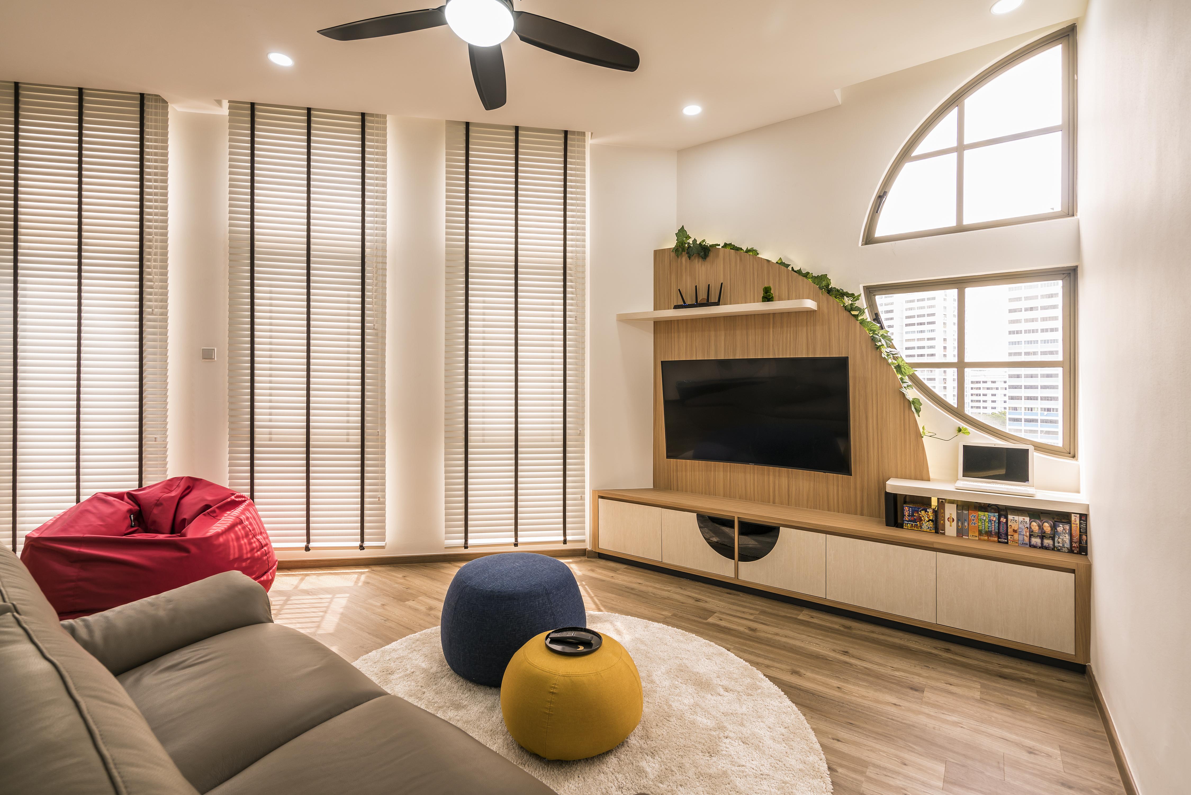 home design pte ltd review 28 images 4 room bto renovation